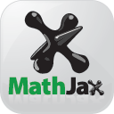 Powered by MathJax