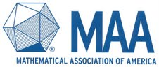 Mathematical Association of America