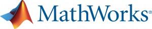 MathWorks
